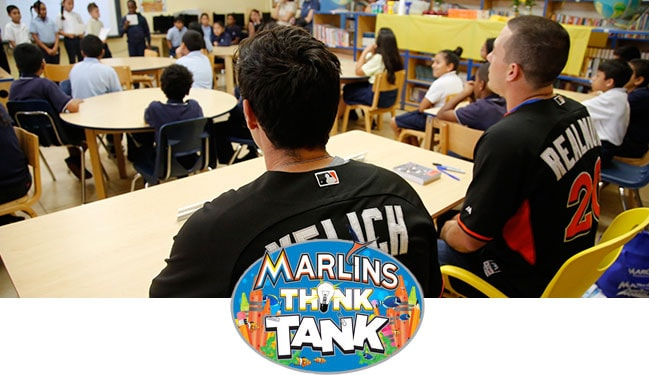 marlins think tank-min