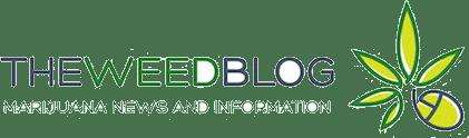 weedblog-logo-transparent-min