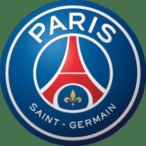 Paris Saint Germain F.C.