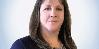 Magaly Chavez joins Youth Fair as accounting-finance supervisor