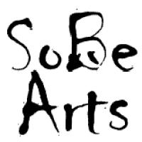 SOBE Arts LOGO