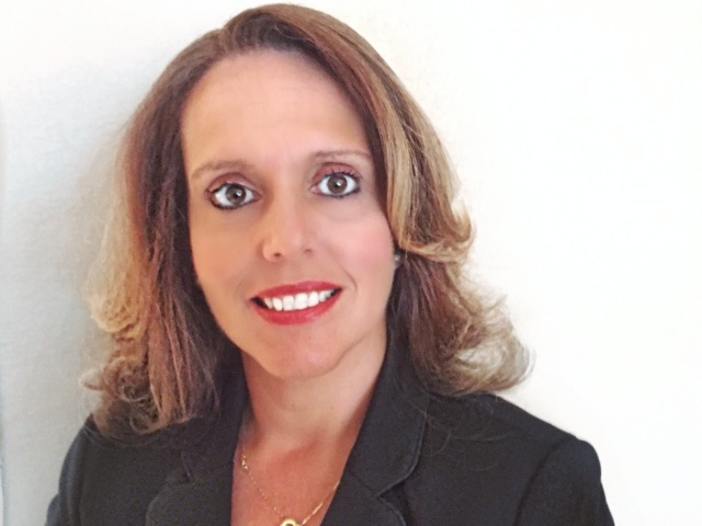 Adonel Concrete's Sandra Gonzalez named to BASF board of directors