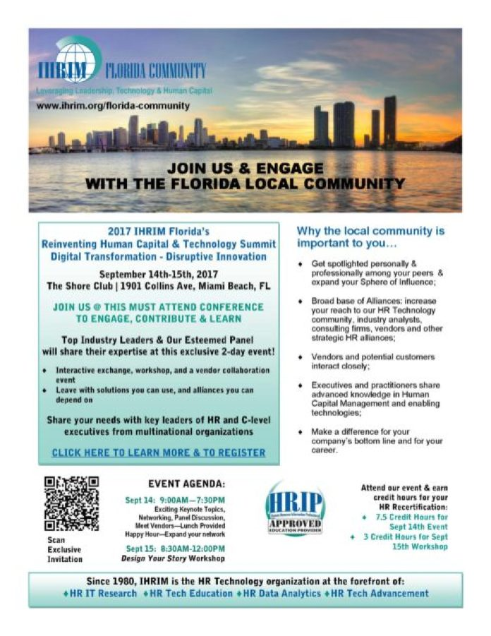 ihrim florida - sept event - revised ad (final) - for online and print -