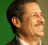 Commissioner Jose Pepe Diaz