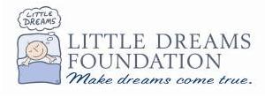 Little Dreams Foundation LOGO