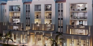 First of MG Developer's niche luxury developments achieves TCO, sellout