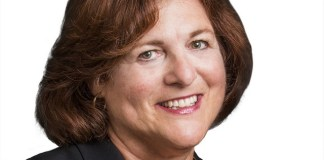 Attorney Rachel A. Camber elected president of Dave & Mary Alper JCC