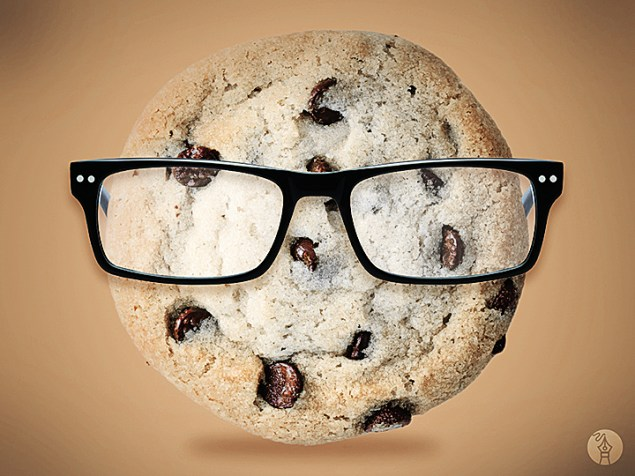 Smart Cookies: Making the Case for Remarketing