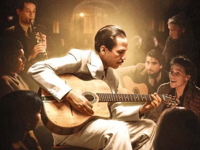 Miami Jewish Film Festival announces lineup of 62 films from 20 countries