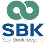 Say Bookkeeping LOGO