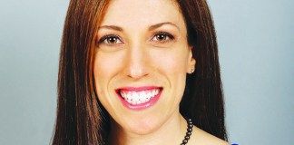 Temple Beth Am welcomes new Development Director