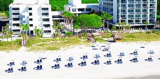 Florida Resorts tempts locals with great summer deals in Florida Keys