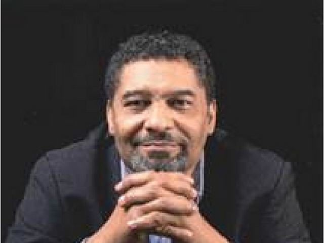Yvans Morisseau and Office of Community Advocacy to receive ASPA 2018 Community Advocacy Award