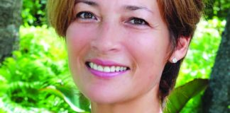 Deering Estate Foundation names Larissa Siegel Lara executive director