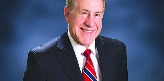 Temple Judea of Coral Gables elects attorney Gary Matzner as president
