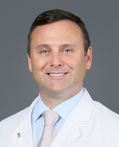 Allan S. Stewart, MD, named chief of cardiac surgery at Miami Cardiac & Vascular Institute