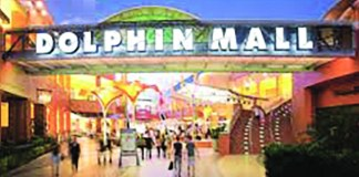 Dolphin Mall Launches Inaugural 'Dolphin Spice' Restaurant Month with an array of food offerings