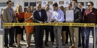Home Design and Remodeling Show draws crowds to Wynwood location