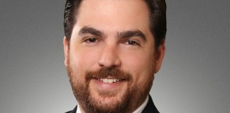 Gabriel A. Garay named president of the Coral Gables Bar Association