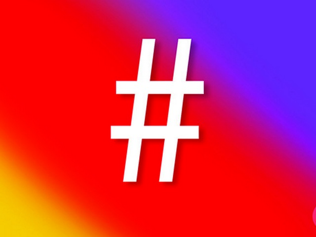 #Hashtags101: How #s can propel your social media presence