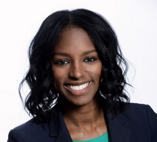 Jasmin Grant and Erin Sutherland to co-chair United Way Young Leaders