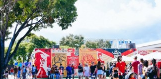 Wynwood Market Report confirms district's status as true live-work-play neighborhood