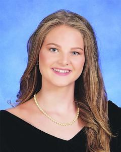 Positive People in Pinecrest : Caitlyn Landsom