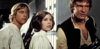 Adrienne Arsht Center announces Star Wars: A New Hope In Concert