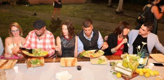 Vizcaya's farm-to-table programs highlight estate's farming roots