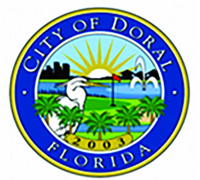 Doral recibe la Certificación ISO 37120 Platinum del World Council on City Data