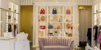 Earthy Chic Boutique joins the retail collection at the Shops at Merrick Park