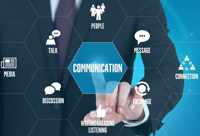 What Your Board Should Know When It Comes to Effective Communication