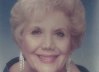 Legacy left by longtime Miami resident Roz Soltz