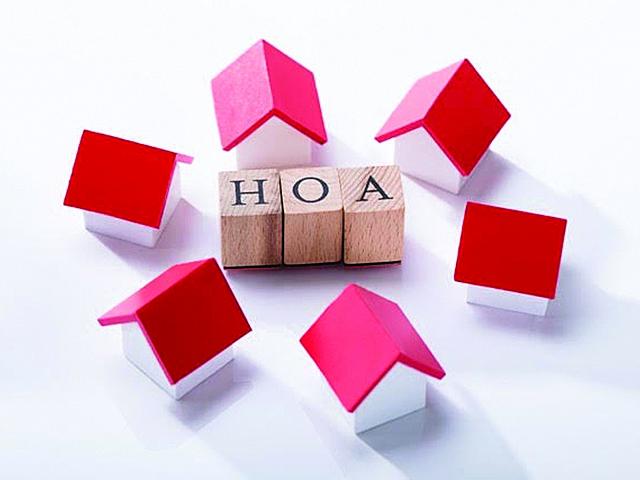 City of Doral urges Florida Legislature for HOA regulations