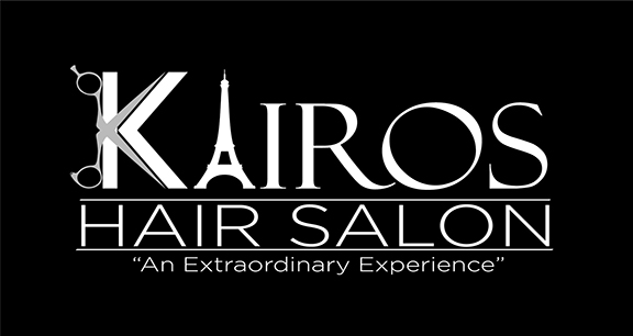 Kairos Hair Salon celebrates 10th anniversary with new Pinecrest location