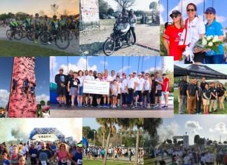Tour de Broward raises $800,000+ to help support Joe DiMaggio Children's Hospital