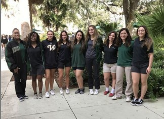 Westminster Christian School names Silver Knight nominees