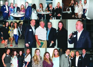 CIRC Hotel hosts Aventura Marketing Council/Chamber of Commerce