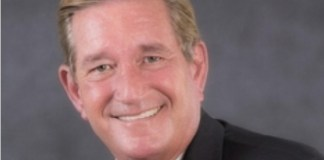 John Allen of Gables Museum named to board of historic Pinewood Cemetery