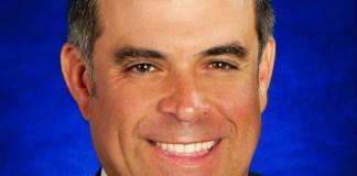 Miami Finance Forum names Raul A. Garcia as new chair