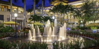 Inaugural 'Shop & Stroll' benefit May 16 at Shops at Merrick Park