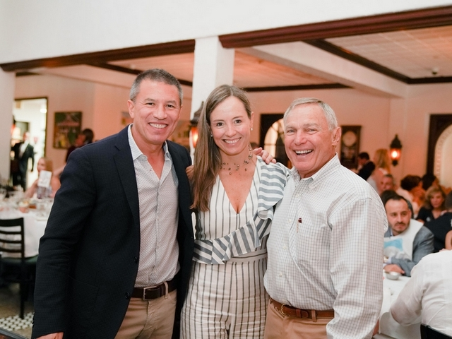Annual 'Claws for Kids' raises over $150,000 for Boys & Girls Clubs