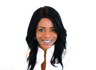 Level three appoints Sheril Henney as Director of Sales and Marketing