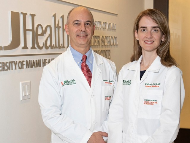 UM Health System launches executive health and concierge medicine program