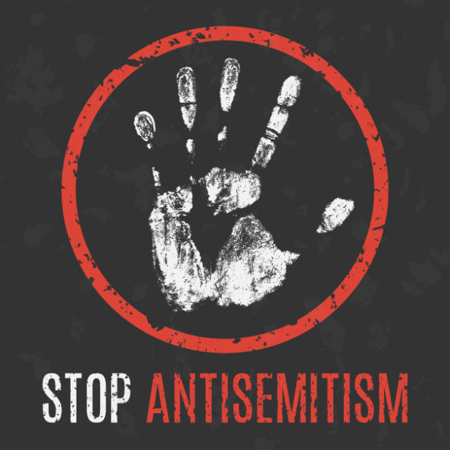 Coral Gables City Commission passes resolution condemning anti-Semitism