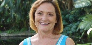 Deering Estate Foundation names Bonnie Barnes executive director