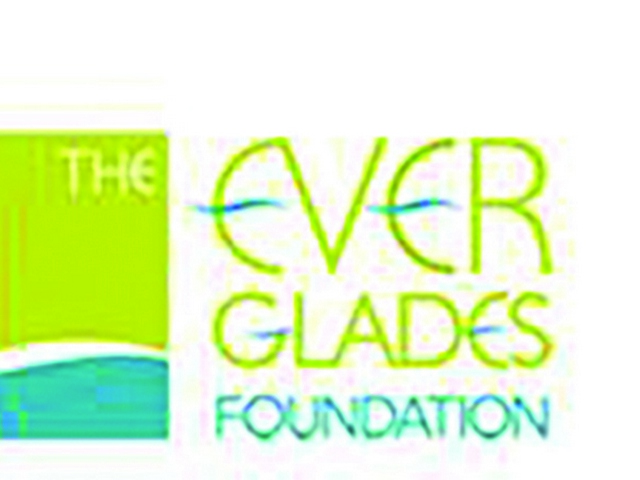 Everglades Foundation applauds grant to restore natural flow of water beneath Tamiami Trail