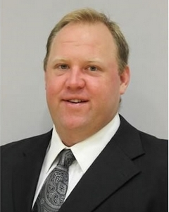 Laffere named head football coach at True North Classical Academy