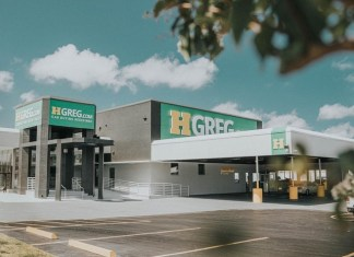 HGreg.com expands its presence with opening of new Miami location