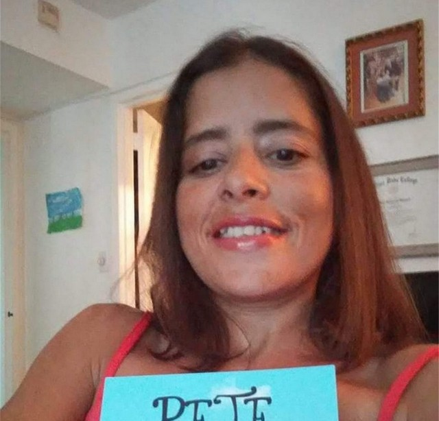 Author Katherine Magnoli releases new KatGirl book